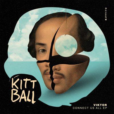 KITT-173---Cover-3000