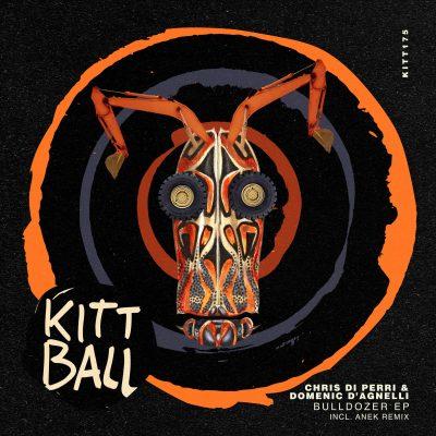 KITT-175---Cover-3000