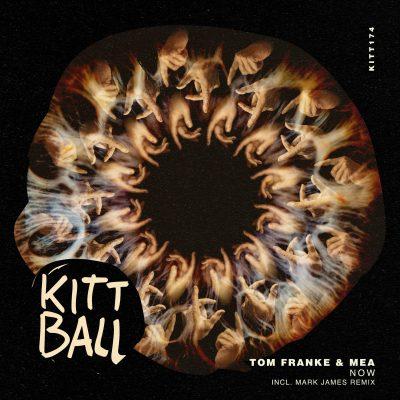 KITT174-Cover-3000