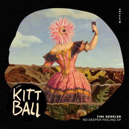 KITT193 - Cover 3000