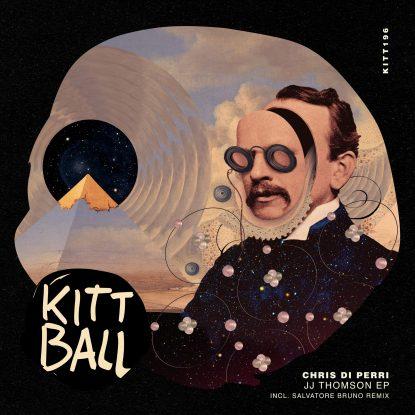 KITT196 - Cover 3000