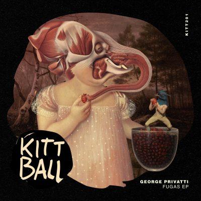 KITT201 - Cover - 3000
