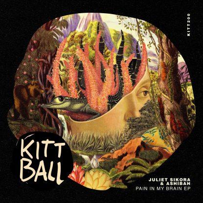 KITT200 - Cover - 3000