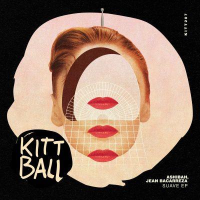 KITT207 - Cover