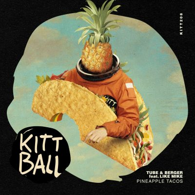 KITT208-Cover-v3