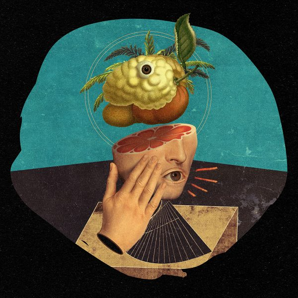 Kittball 014 - Juicy Thoughts